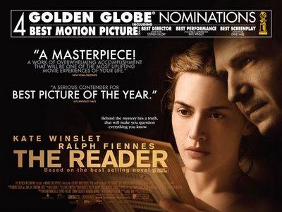 the-reader-banner-poster.jpg