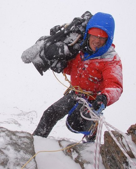 Keith_Partridge_-_Climbing_and__Adventure_Cameraman_Small