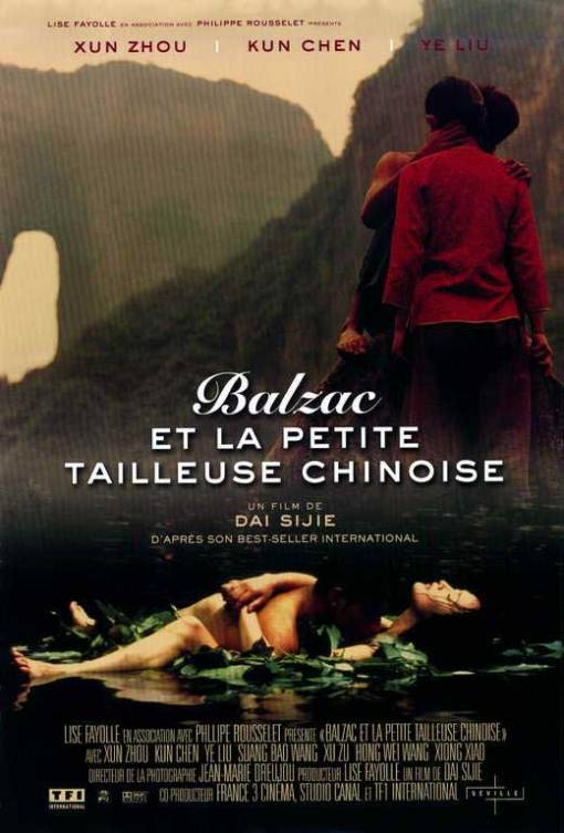 balzac-and-the-little-chinese-seamstress-movie-poster-2002-1020204210